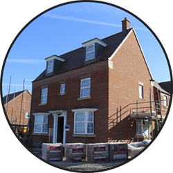 Why use WWHRS - Housebuilder & Developers WWHRS user benefits