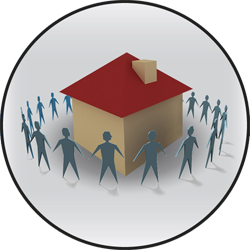 Why use WWHRS - Housing associations, housing managers and home owners WWHRS user benefits