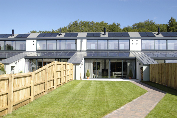 Recoup and Gusto Homes Edge Lincoln - Case Studies