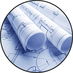 Technical Design Support