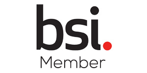 British Standards Institute Member