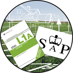Technical SAP and Building Regulations