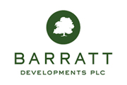 Barratt Developments PLC Recoup WWHRS Testimonial