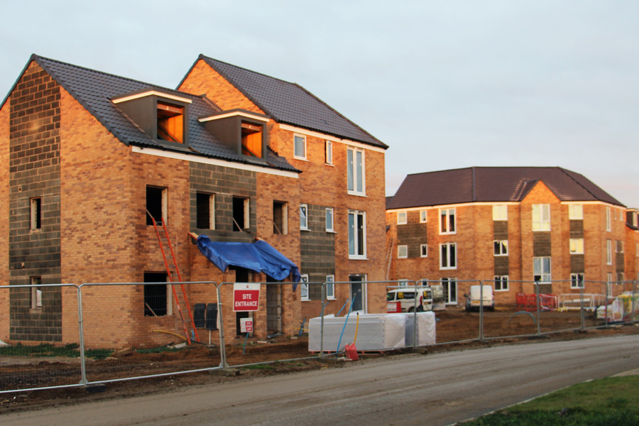 National and Regional & Developers - Persimmons Homes Norfolk (1)