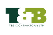 T and B Contarctors Recoup WWHRS Testimonial