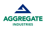Aggregate Industries Recoup WWHRS Testimonial