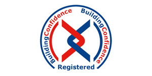 Building Confidence Registered Member