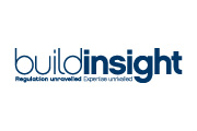 Build Insight Recoup WWHRS Testimonial