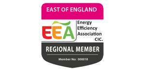 East of England Energy Efficiency Association Regional Member