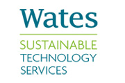 Wates Sustainable Technology Services, Recoup WWHRS Testimonial