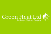 Green Heat Ltd, Recoup WWHRS Testimonial